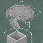 Erklärende technische Illustrationen für Verkaufs- und Schulungsunterlagen