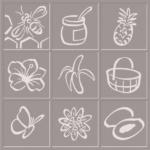 Icons/Clipart für Internetshop und Produktedesign